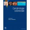 Cancérologie colorectale