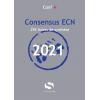 Consensus ECN 2021