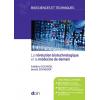 La révolution biotechnologique et la médecine de demain