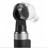 Otoscope Spengler® Smartlight halogène