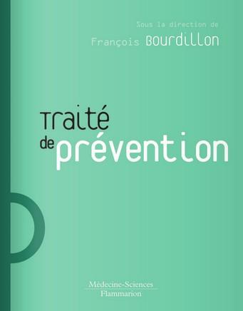Traité de prévention