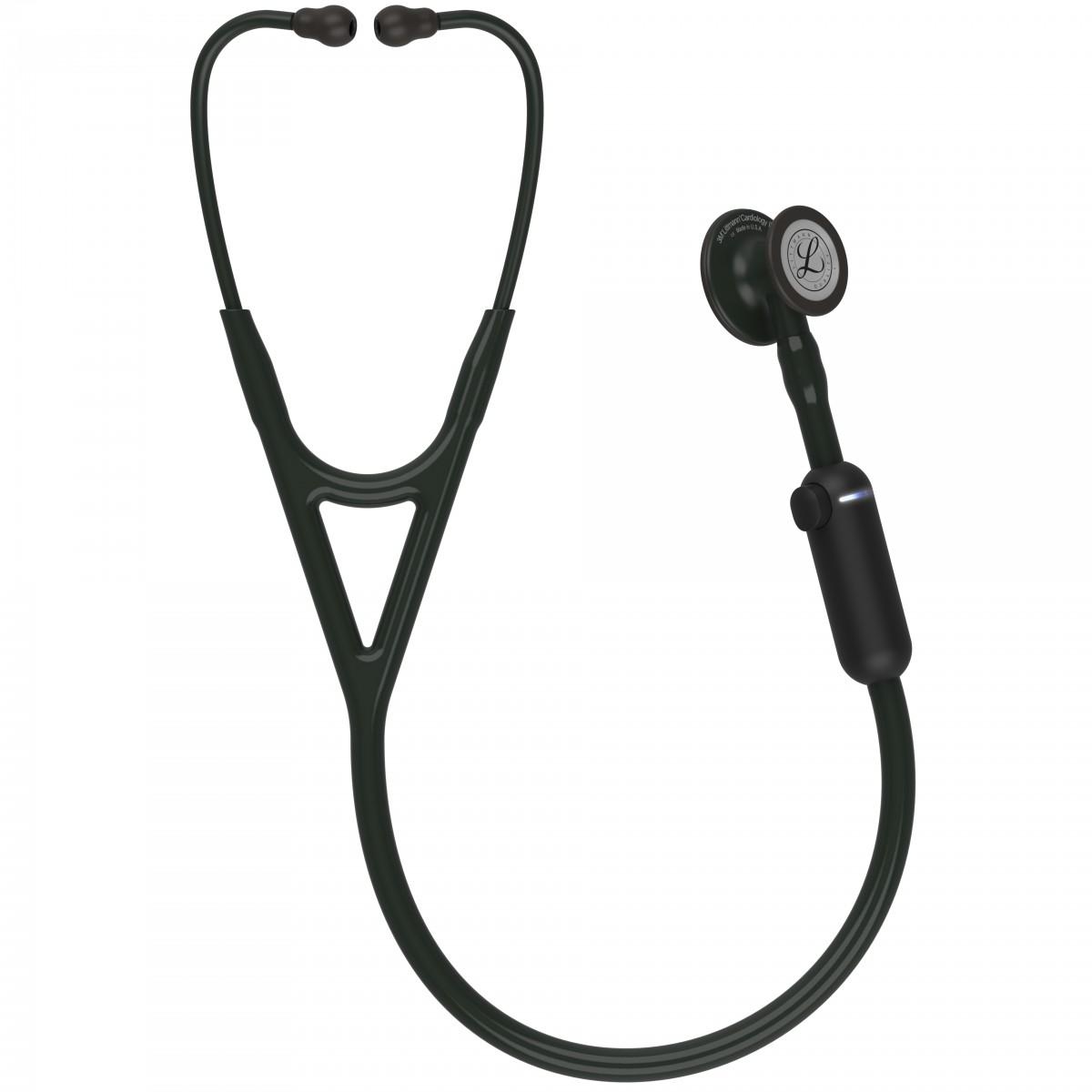Stéthoscope Littmann CORE® digital