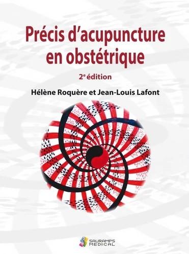 Précis d'acupuncture en obstétrique