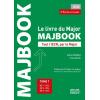 Majbook, tome 1