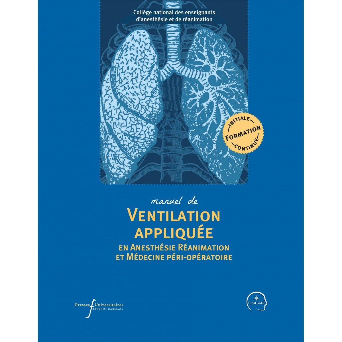 Manuel de ventilation appliquée