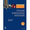 Chirurgie endoscopique endonasale