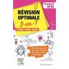 Révision optimale 3-en-1, semestre 2