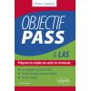 Objectif PASS & LAS