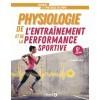Physiologie de l'entraînement et de la performance sportive