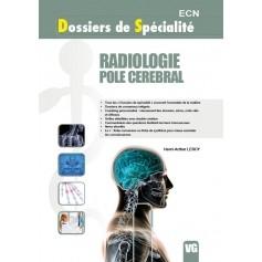 Radiologie, pôle cérébral