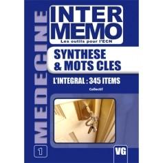Synthèseetmots-clés