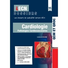 Cardiologie, pathologies cardiovasculaires