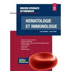 Hématologie, immunologie