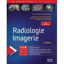 Radiologie, imagerie