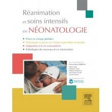 Réanimation et soins intensifs en néonatalogie
