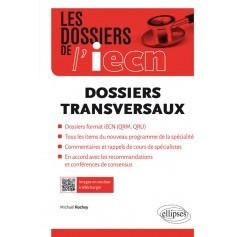 Dossiers transversaux