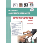 Médecine générale, tome 1
