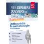 Orthopédie, traumatologie, rhumatologie