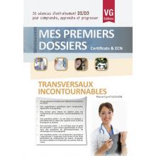 TRANSVERSAUX INCONTOURNABLES