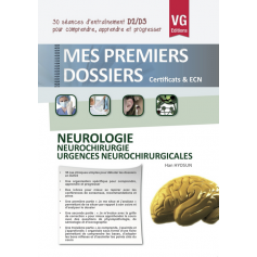 Neurologie, neurochirurgie, urgences neurochirurgicales
