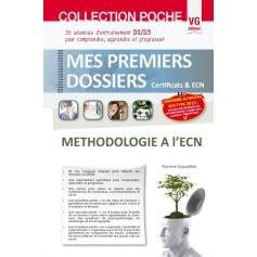 Méthodologie à l'ECN