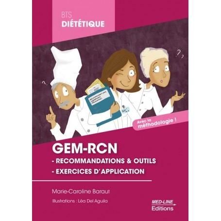 GEM-RCN