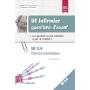 Processus traumatiques UE 2.4