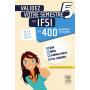 Validez votre semestre 5 en IFSI