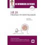 Processus psychopathologiques UE 2.6