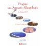 Progrès en dermato-allergologie - La Baule 2014