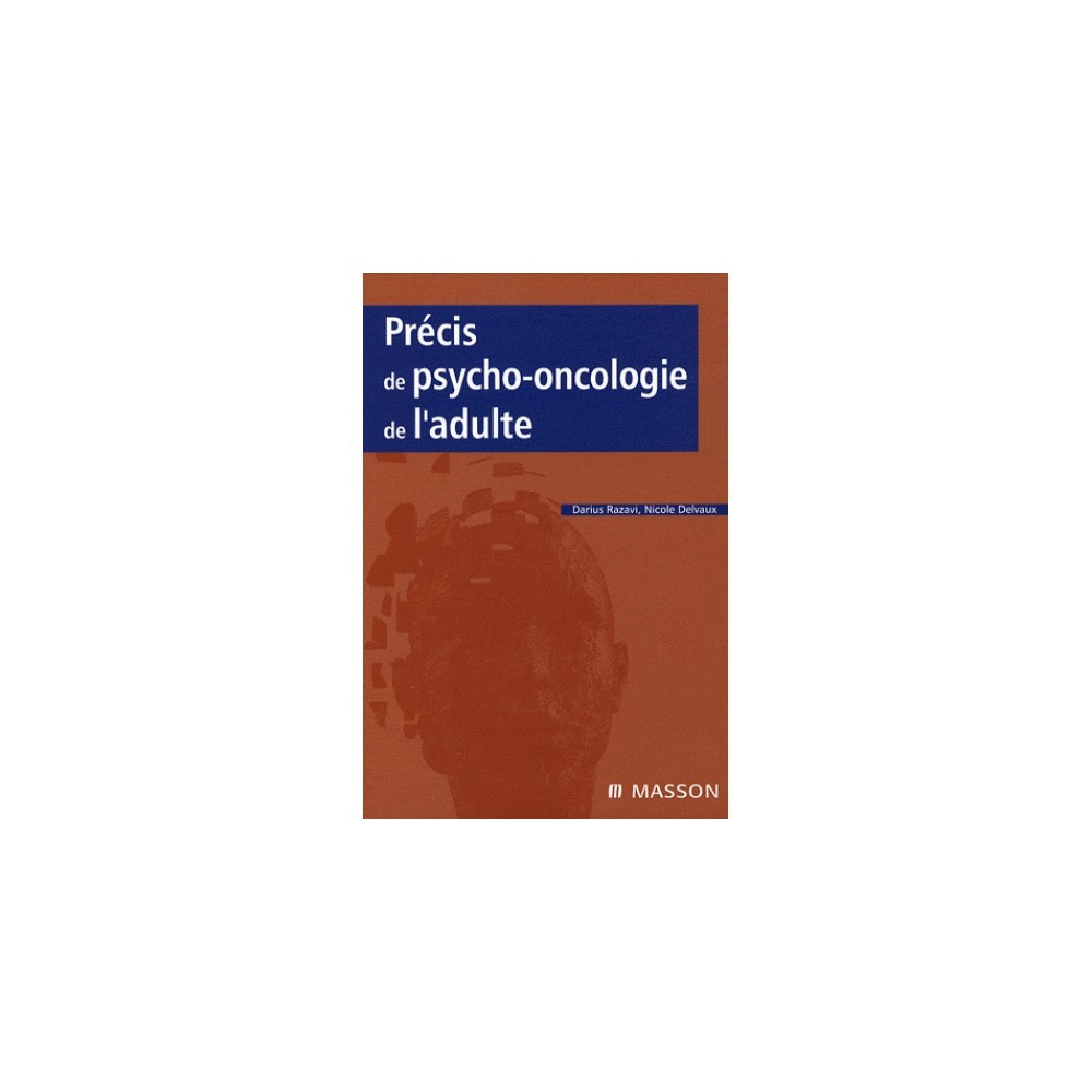 download Organization in the Mind: Psychoanalysis, Group Relations