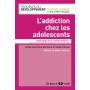 L'addiction chez les adolescents