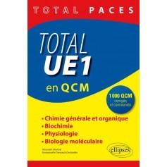 Total UE1 en QCM