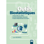 OUTILS BIOSTATISTIQUES