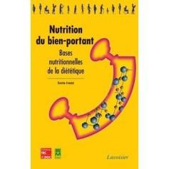 Nutrition du bien-portant