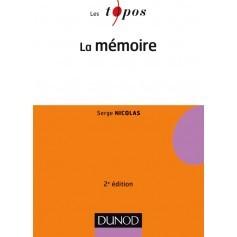 La mémoire