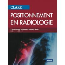 Positionnement en radiologie