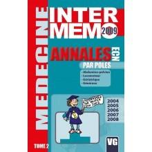 INTER MEMO TOME 2