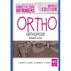 Orthopédie, rhumatologie