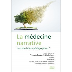 La médecine narrative