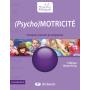 (Psycho)motricité