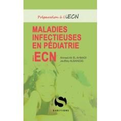 Maladies infectieuses en pédiatrie