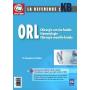 ORL, chirurgie cervico-faciale, stomatologie, chirurgie maxillo-faciale