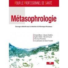 Métasphrologie