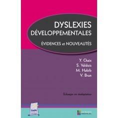 Dyslexies développementales