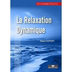 La relaxation dynamique