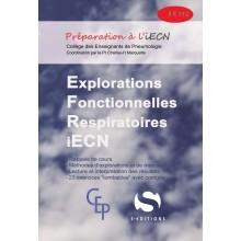 Explorations fonctionnelles respiratoires aux iECN
