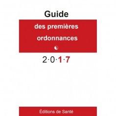Guide des premières ordonnances 2017