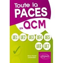 Toute la PACES en QCM