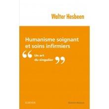 Humanisme soignant et soins infirmiers
